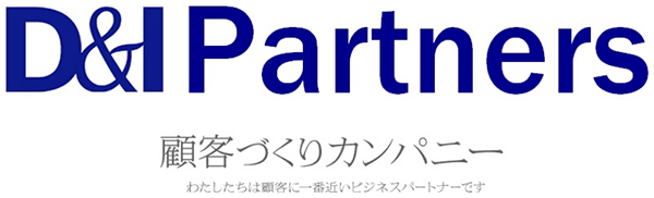 D&I Partners