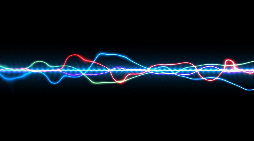02 al+音声認識/処理/変換